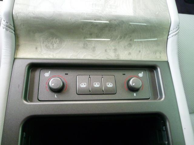 LS600h バージョンS Iパッケージ 中期型/サンルーフ/革シート/エアーシート/マークレビンソン/フルエアロ/20インチAW/エアサスコントローラー/HDDナビ/フルセグTV/DVD再生/バックカメラ/パワートランク/ビルトインETC(53枚目)