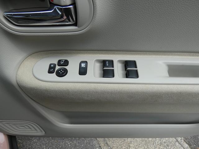 X エネチャージ/アイドリングストップ/レーダーブレーキ/HIDヘッドライト/スマートキー/純正14インチAW/液晶オートエアコン/AUX/シートヒーター/イモビライザー(49枚目)
