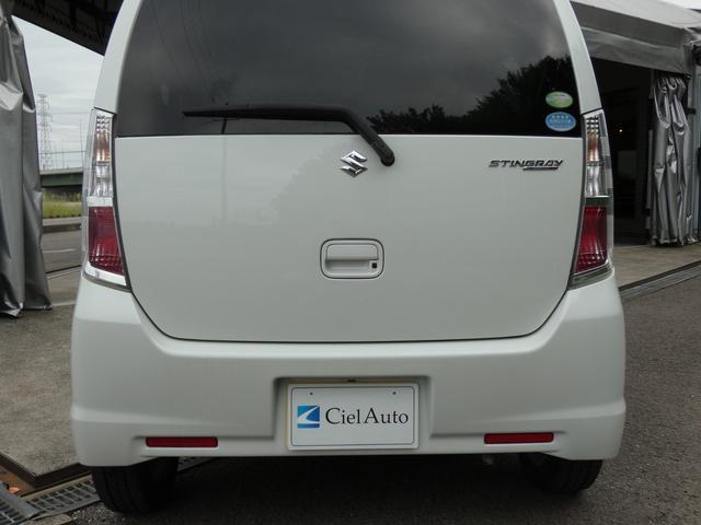 X プッシュスタート HIDヘッドライト ナビゲーション CD Bluetooth ETC 液晶オートエアコン 純正14インチAW スマートキー 電動格納ドアミラー(24枚目)
