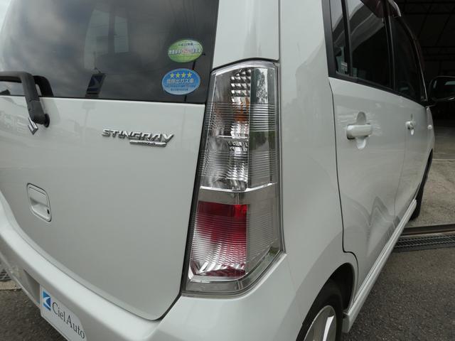X プッシュスタート HIDヘッドライト ナビゲーション CD Bluetooth ETC 液晶オートエアコン 純正14インチAW スマートキー 電動格納ドアミラー(25枚目)