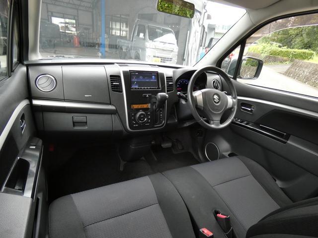 X プッシュスタート HIDヘッドライト ナビゲーション CD Bluetooth ETC 液晶オートエアコン 純正14インチAW スマートキー 電動格納ドアミラー(27枚目)