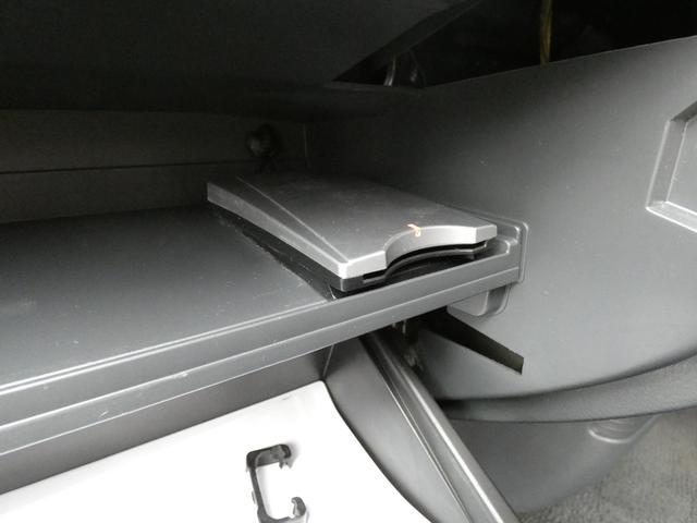 X プッシュスタート HIDヘッドライト ナビゲーション CD Bluetooth ETC 液晶オートエアコン 純正14インチAW スマートキー 電動格納ドアミラー(45枚目)