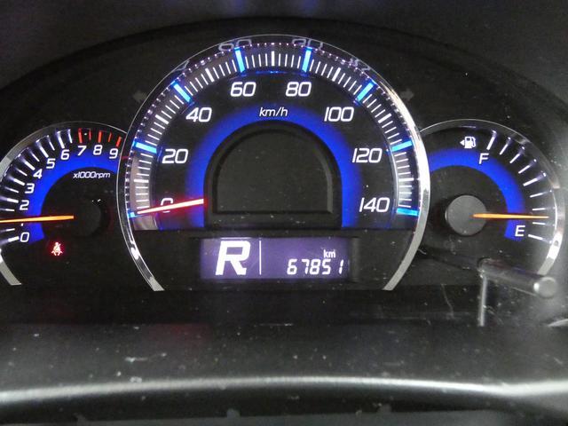 X プッシュスタート HIDヘッドライト ナビゲーション CD Bluetooth ETC 液晶オートエアコン 純正14インチAW スマートキー 電動格納ドアミラー(49枚目)