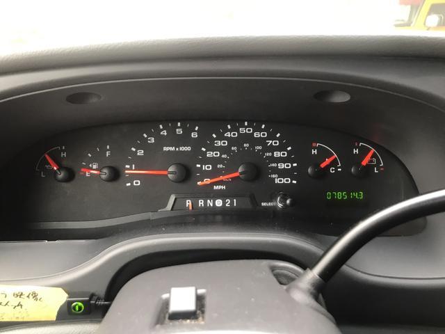 「フォード」「フォード エコノライン」「ミニバン・ワンボックス」「愛知県」の中古車11