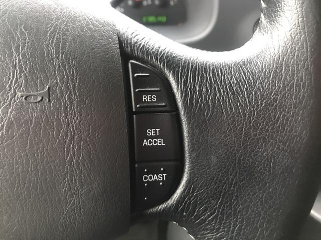 「フォード」「フォード エコノライン」「ミニバン・ワンボックス」「愛知県」の中古車13