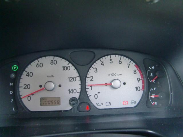 スズキ ジムニー ランドベンチャー 4WD 4AT ETC