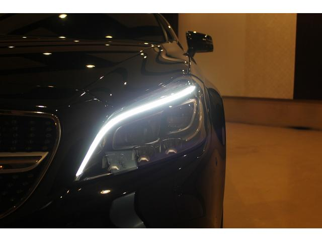 メルセデス・ベンツ M・ベンツ CLS220d AMGライン シューティングブレーク SR