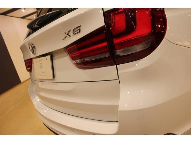 xDrive 35i 黒革 サンルーフ 全周囲カメラ(20枚目)