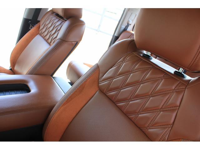クルーマックスSR5 4WD TRDオフロードPKG新車並行(13枚目)