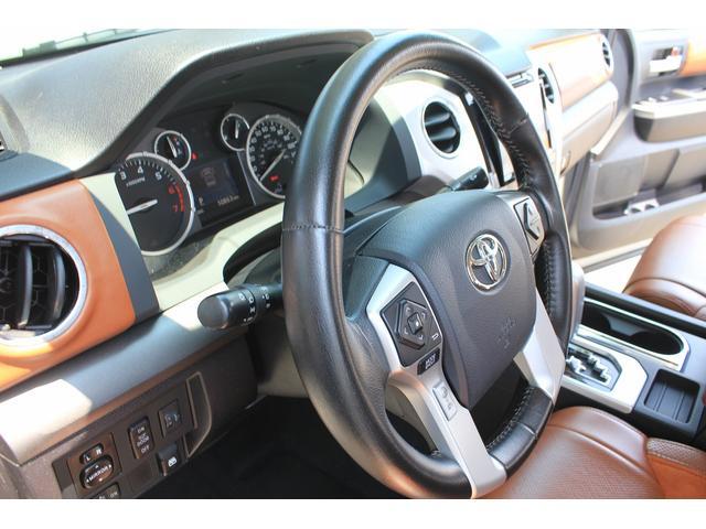 クルーマックスSR5 4WD TRDオフロードPKG新車並行(14枚目)