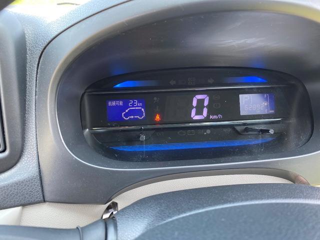 X クラリオンナビ ETC キーレス プライバシーガラス フロアマット ドアバイザー CD アイドリングストップ(30枚目)