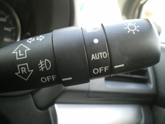 スバル インプレッサスポーツ 2.0iアイサイト 4WD ナビ フルセグTV バックカメラ