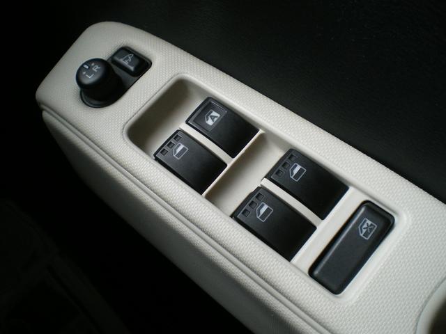 ダイハツ ミラココア ココアプラスX 4WD