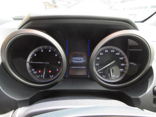 TX Lパッケージ 4WD(9枚目)