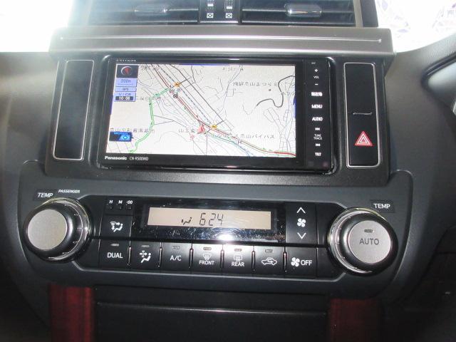 TX Lパッケージ 4WD(10枚目)