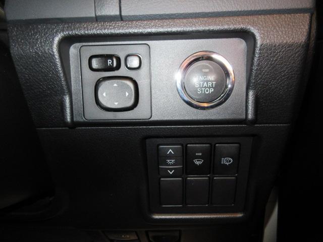 TX Lパッケージ 4WD(14枚目)