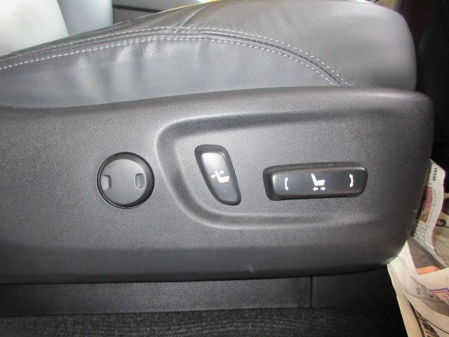 TX Lパッケージ 4WD(17枚目)