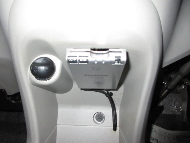 ダイハツ ミライース Gf 4WD