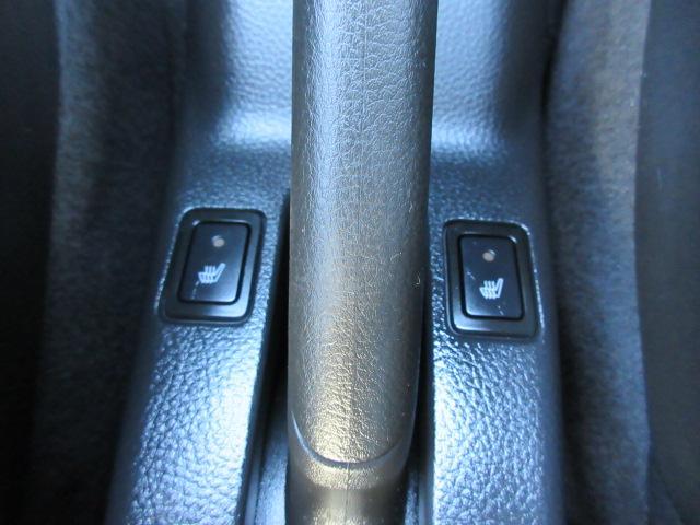 スズキ スイフト スタイル-DJE 4WD