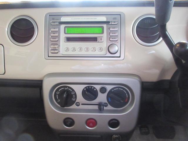 Gセレクション 4WD(9枚目)