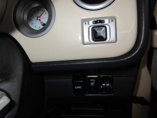 Gセレクション 4WD(10枚目)