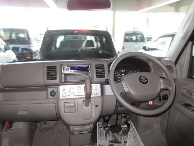 PZターボ 4WD(4枚目)