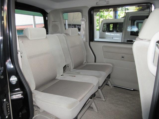 PZターボ 4WD(6枚目)