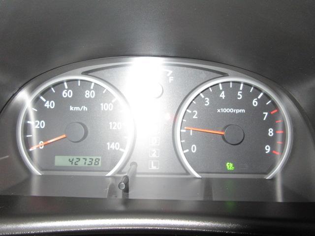PZターボ 4WD(8枚目)