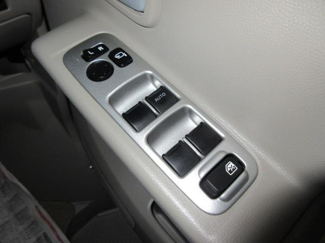PZターボ 4WD(11枚目)