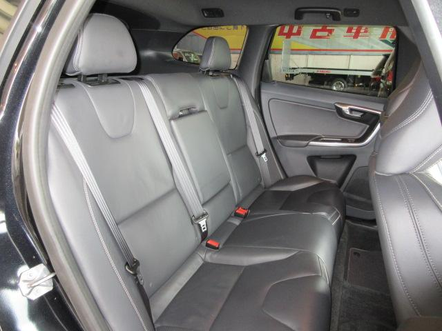 「ボルボ」「ボルボ XC60」「SUV・クロカン」「岐阜県」の中古車6
