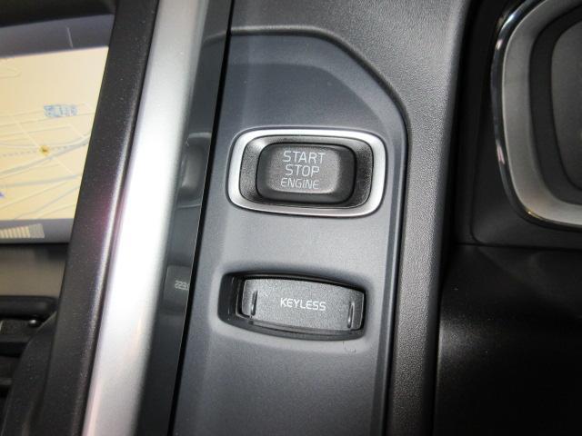 「ボルボ」「ボルボ XC60」「SUV・クロカン」「岐阜県」の中古車18