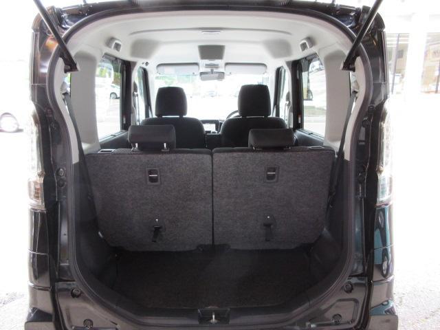 XSターボ デュアルカメラブレーキサポート 4WD(7枚目)