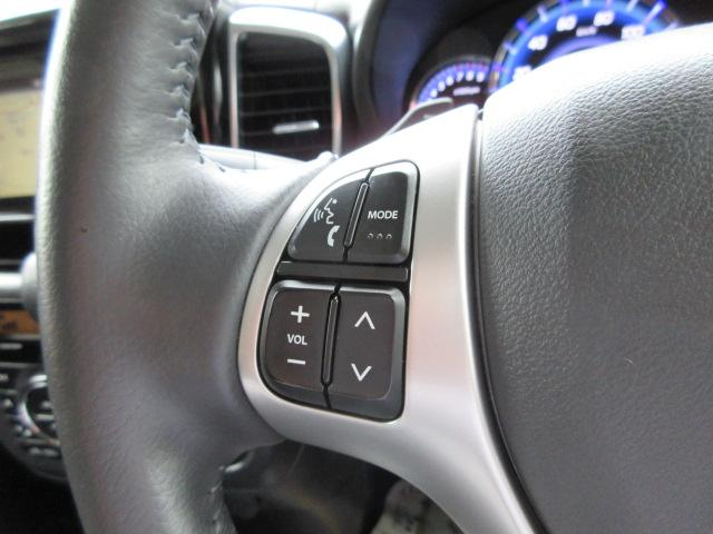XSターボ デュアルカメラブレーキサポート 4WD(13枚目)