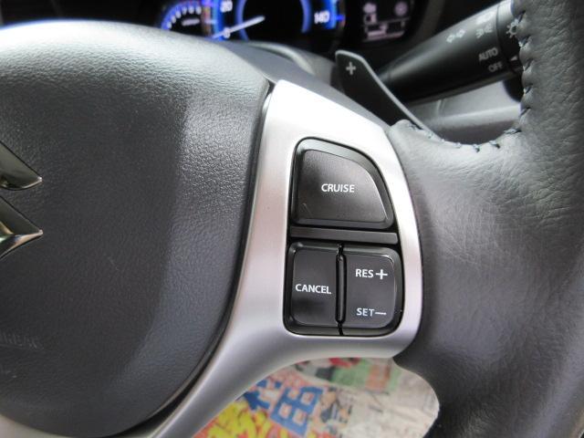 XSターボ デュアルカメラブレーキサポート 4WD(14枚目)