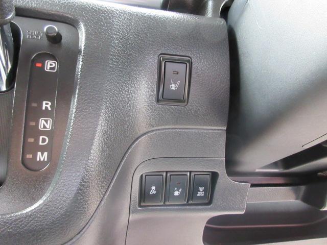 XSターボ デュアルカメラブレーキサポート 4WD(17枚目)