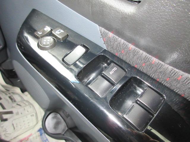 XSターボ デュアルカメラブレーキサポート 4WD(20枚目)