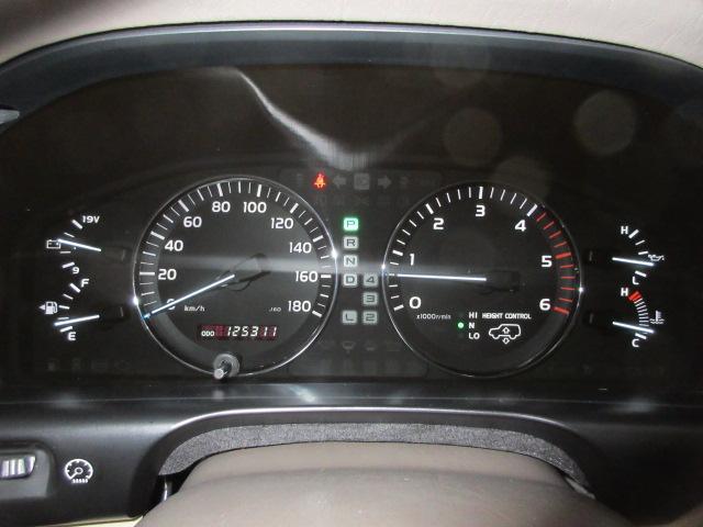 「トヨタ」「ランドクルーザー100」「SUV・クロカン」「岐阜県」の中古車8