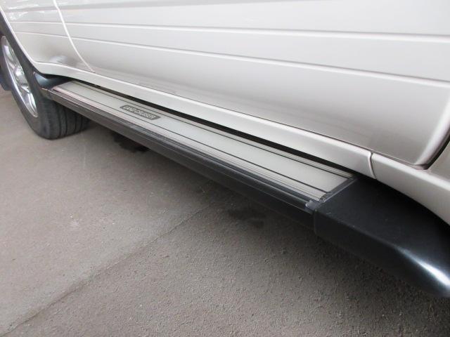 「トヨタ」「ランドクルーザー100」「SUV・クロカン」「岐阜県」の中古車22