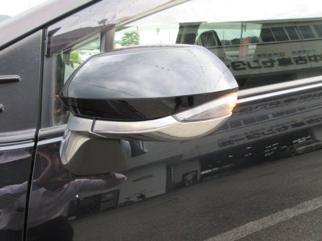 「トヨタ」「シエンタ」「ミニバン・ワンボックス」「岐阜県」の中古車24