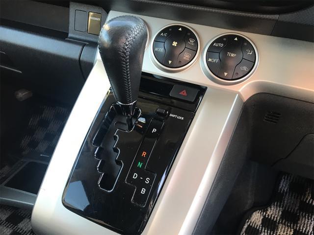 1.5G エアロツアラー usdm  scion xb サイオン 北米仕様 19inchアルミ 新品タイヤ 新品車高調 ローダウン カーボンボンネット HDDナビ バックカメラ ETC スマートキー(11枚目)