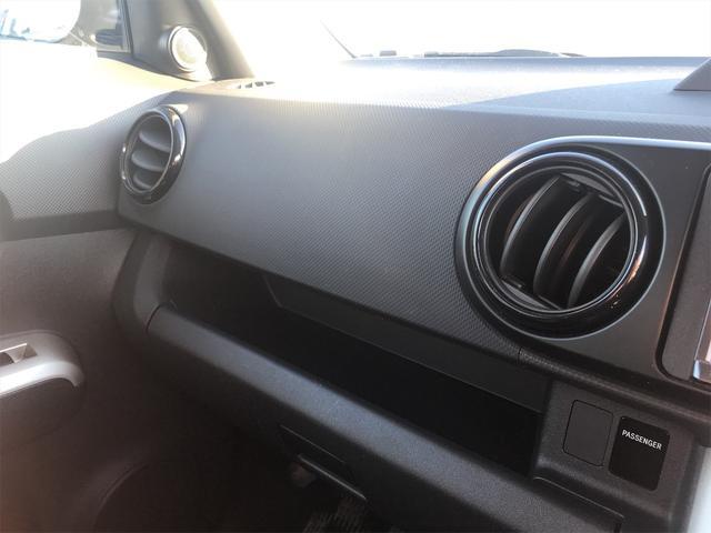 1.5G エアロツアラー usdm  scion xb サイオン 北米仕様 19inchアルミ 新品タイヤ 新品車高調 ローダウン カーボンボンネット HDDナビ バックカメラ ETC スマートキー(15枚目)