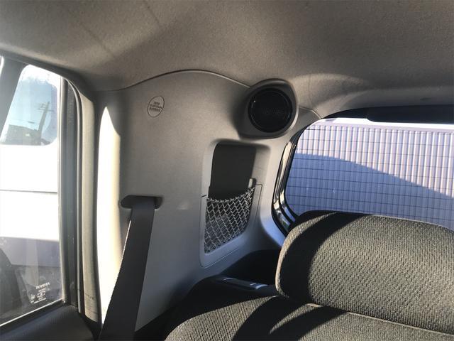 1.5G エアロツアラー usdm  scion xb サイオン 北米仕様 19inchアルミ 新品タイヤ 新品車高調 ローダウン カーボンボンネット HDDナビ バックカメラ ETC スマートキー(36枚目)