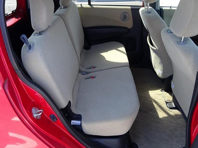 ホンダ ライフ ハッピーED 保証付 地デジナビ付 ABS 4速オートマ