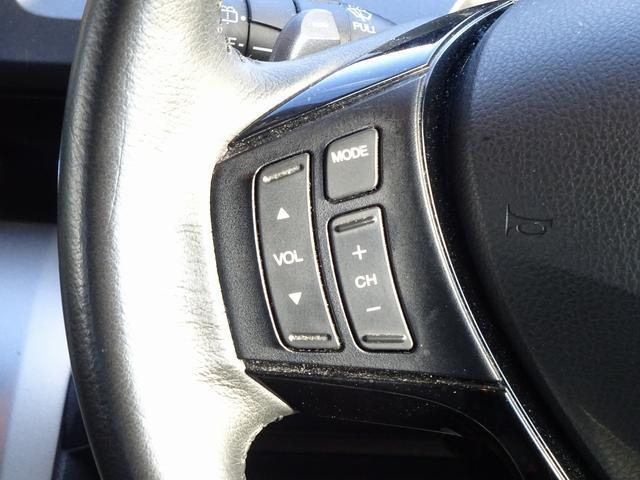 Z 禁煙車 Bカメラ付HDDナビ 両側電動ドア スマートキー(8枚目)