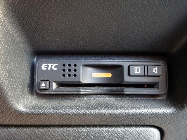 Z 禁煙車 Bカメラ付HDDナビ 両側電動ドア スマートキー(10枚目)