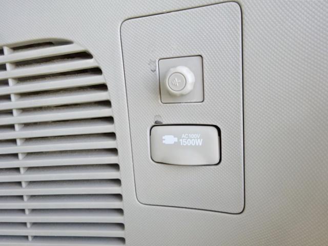 X 4WD 禁煙 1オーナー 電動ドア HDDナビ後席モニタ(15枚目)