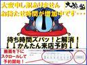 トヨタ ウィッシュ XエアロスポーツPKG 保証付 ナビ 1オーナー HID