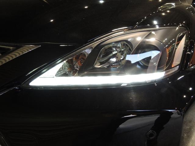 レクサス IS IS350 バージョンL現行Fスポーツ仕様LSD新品19AW