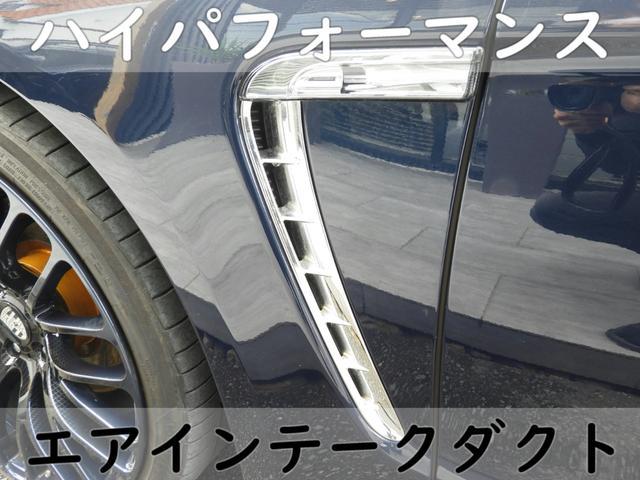 S/マンソリー仕様/カーボン/ワンオフマフラー/スモーク塗装(16枚目)