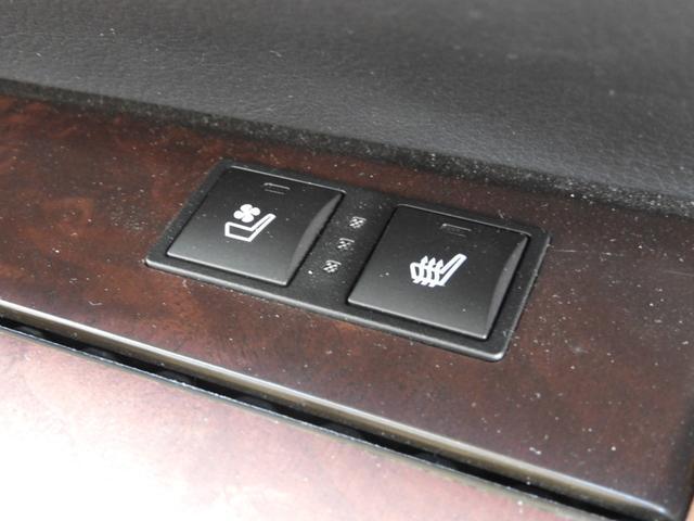 「レクサス」「GS」「セダン」「愛知県」の中古車34